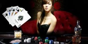 08-06-2015-poker