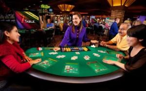 Online-Casino-safdg