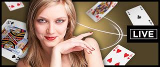 live-casino-main-CON