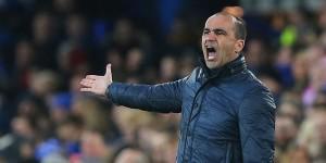 Everton Tegaskan Tidak Akan Jual Pemain Pilarnya