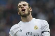 Agen Bale Bantah Kliennya Akan Dijual Karena Rawan Cedera