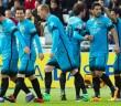 Capek Hajar Arsenal, Barca Libur Dua Hari