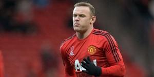 David Ginola Sarankan Rooney ke Tiongkok