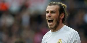 Jelang Derby Madrid, Pepe & Bale Belum 100 Persen