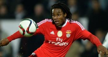 Real Madrid Ucapkan Selamat Tinggal pada Renato